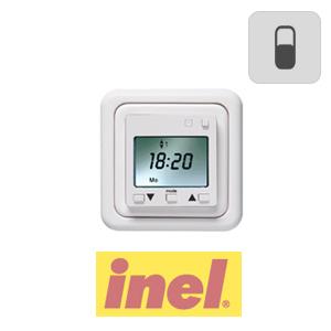 Sterowanie przewodowe INEL