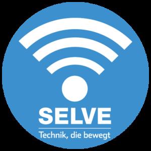 Sterowanie radiowe SELVE