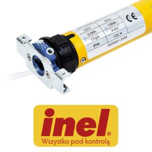 Silniki na przełącznik INEL